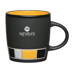 Advertising & Marketing Agency |Corporate Gift Items in Abu