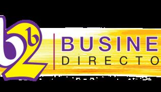 B2B Free Business Listing UAE ABU DHABI
