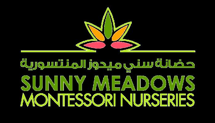 Sunny Meadows Montessori Nurseries Abu Dhabi