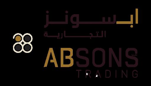 Absons Trading Abu Dhabi