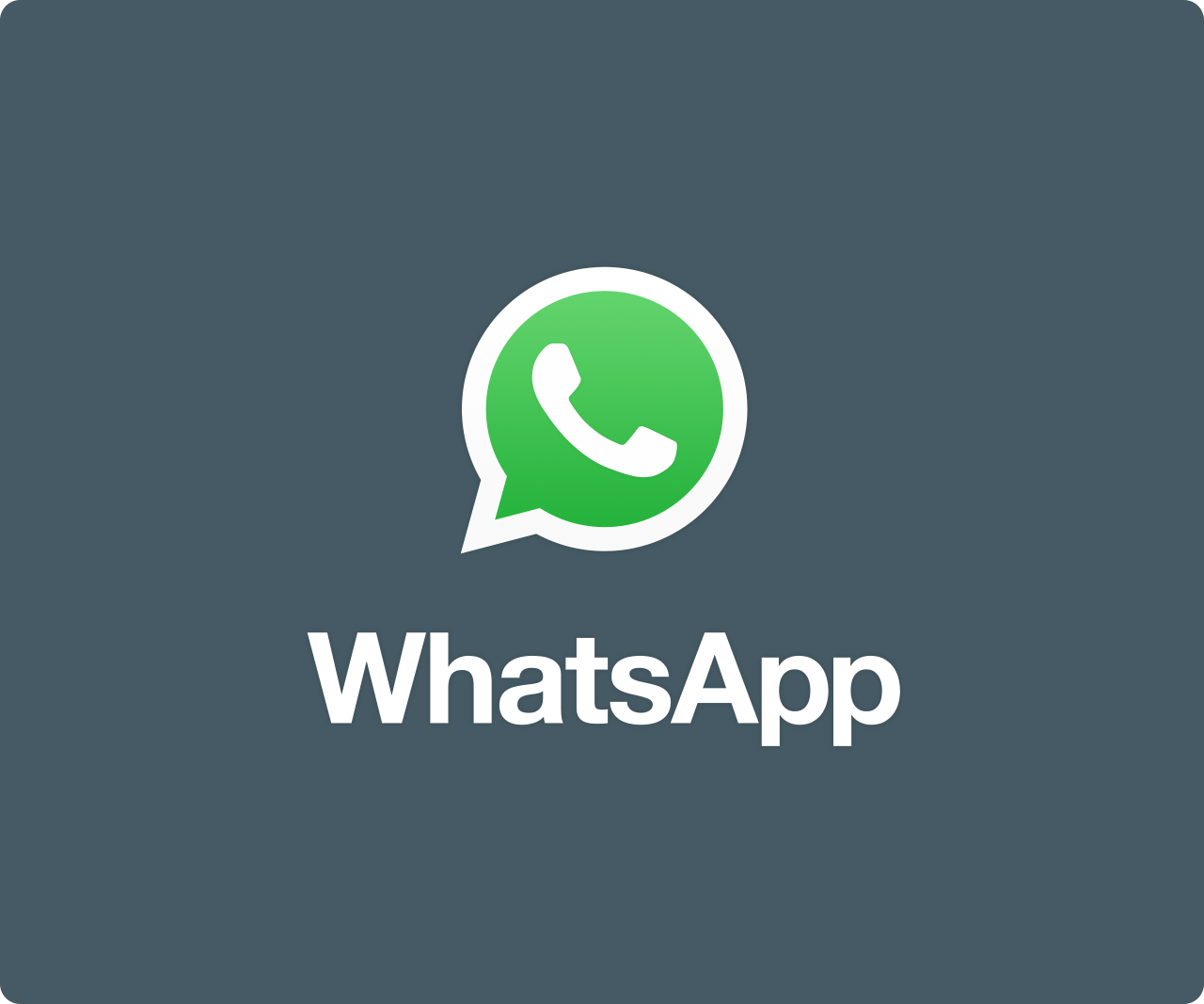 Whatsapp status video free download new