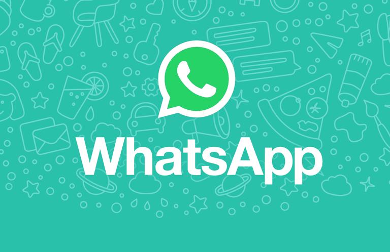whatsapp delete message for everyone