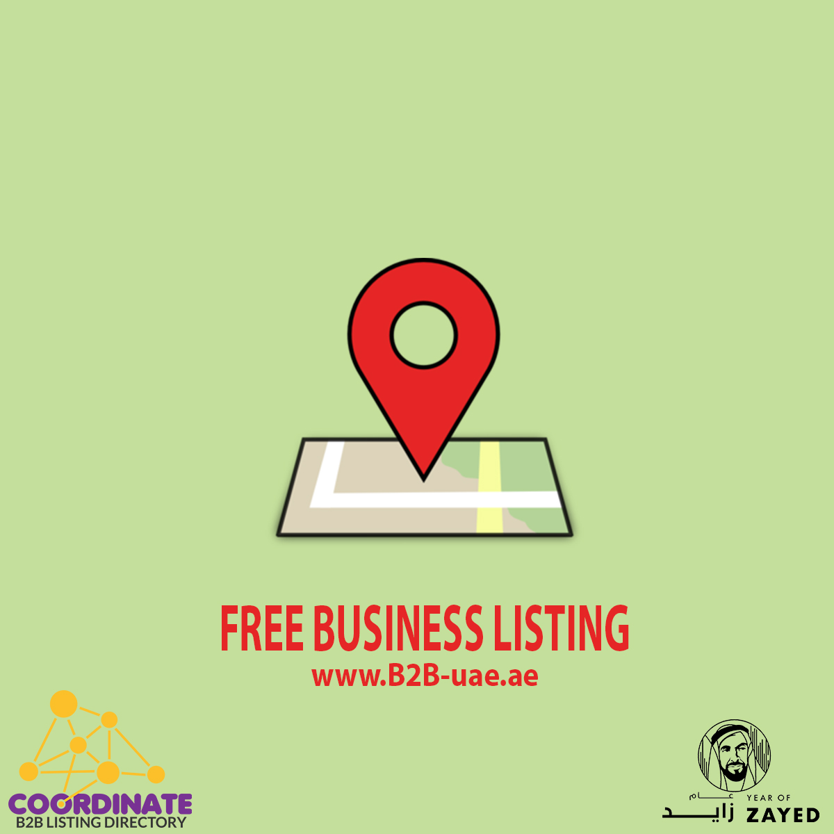 Advertising & Marketing Agency  FREE BUSINESS LISTING   FREE WEBSITE