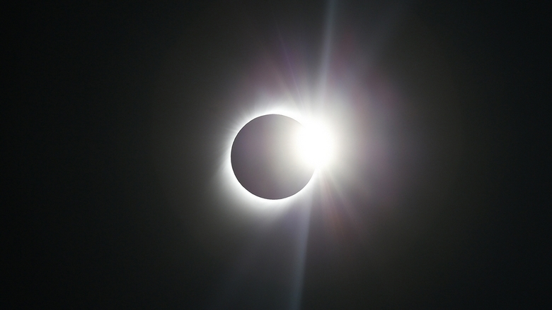 Advertising Marketing Agency Solar Eclipse 2019 In Abu Dhabi Solar Eclipse In Uae All You Need To Know Advertising Marketing Agency